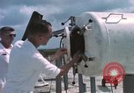 Image of missile launches United States USA, 1963, second 11 stock footage video 65675067242