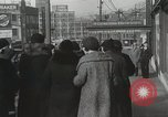 Image of industrial dispute Kansas City Missouri USA, 1936, second 11 stock footage video 65675067248