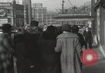 Image of industrial dispute Kansas City Missouri USA, 1936, second 12 stock footage video 65675067248