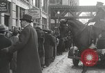 Image of industrial dispute Boston Massachusetts USA, 1936, second 11 stock footage video 65675067249