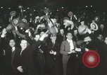 Image of Striking elevator workers New York City USA, 1936, second 5 stock footage video 65675067250