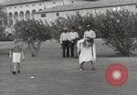 Image of Golfer Babe Didrikson Zaharias Miami Florida USA, 1936, second 10 stock footage video 65675067253
