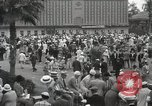 Image of Florida Derby Miami Florida USA, 1935, second 12 stock footage video 65675067263