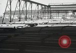 Image of John Roebling's factories United States USA, 1933, second 8 stock footage video 65675067266