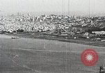 Image of Golden Gate Bridge United States USA, 1933, second 6 stock footage video 65675067267