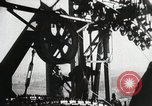Image of Golden Gate Bridge United States USA, 1933, second 10 stock footage video 65675067271