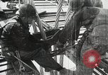 Image of wire rope United States USA, 1933, second 4 stock footage video 65675067272