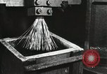 Image of wire rope United States USA, 1933, second 9 stock footage video 65675067273