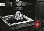 Image of wire rope United States USA, 1933, second 11 stock footage video 65675067273