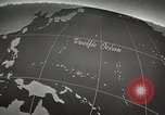 Image of Battle of Saipan Pacific Theater, 1944, second 8 stock footage video 65675067288