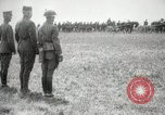 Image of 3rd Infantry Division France, 1918, second 4 stock footage video 65675067295