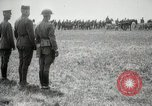 Image of 3rd Infantry Division France, 1918, second 5 stock footage video 65675067295