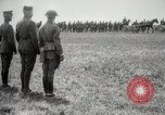 Image of 3rd Infantry Division France, 1918, second 6 stock footage video 65675067295