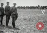 Image of 3rd Infantry Division France, 1918, second 7 stock footage video 65675067295