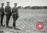 Image of 3rd Infantry Division France, 1918, second 12 stock footage video 65675067295