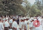 Image of V-J Day Washington DC USA, 1945, second 2 stock footage video 65675067299