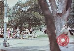 Image of V-J Day Washington DC USA, 1945, second 1 stock footage video 65675067300