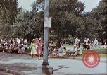 Image of V-J Day Washington DC USA, 1945, second 2 stock footage video 65675067300