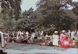 Image of V-J Day Washington DC USA, 1945, second 3 stock footage video 65675067300
