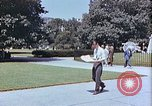 Image of V-J Day Washington DC USA, 1945, second 2 stock footage video 65675067301