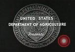 Image of farmers work Brooklyn New York City USA, 1944, second 2 stock footage video 65675067305