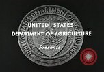 Image of farmers work Brooklyn New York City USA, 1944, second 3 stock footage video 65675067305