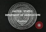Image of farmers work Brooklyn New York City USA, 1944, second 4 stock footage video 65675067305