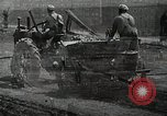 Image of farmers Brooklyn New York City USA, 1944, second 1 stock footage video 65675067306