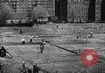 Image of farmers Brooklyn New York City USA, 1944, second 2 stock footage video 65675067306