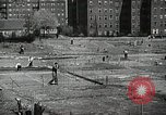 Image of farmers Brooklyn New York City USA, 1944, second 3 stock footage video 65675067306