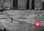 Image of farmers Brooklyn New York City USA, 1944, second 4 stock footage video 65675067306