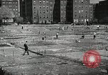 Image of farmers Brooklyn New York City USA, 1944, second 5 stock footage video 65675067306