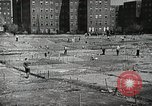 Image of farmers Brooklyn New York City USA, 1944, second 6 stock footage video 65675067306