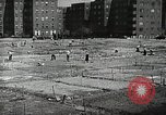 Image of farmers Brooklyn New York City USA, 1944, second 10 stock footage video 65675067306