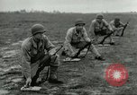 Image of American soldiers United States USA, 1944, second 3 stock footage video 65675067313