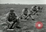 Image of American soldiers United States USA, 1944, second 12 stock footage video 65675067313