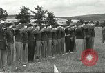 Image of Frederick M Harris Bad Mergentheim Germany, 1945, second 5 stock footage video 65675067314
