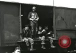 Image of 71st Infantry Regiment Heidelberg Germany, 1945, second 11 stock footage video 65675067316