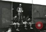 Image of 71st Infantry Regiment Heidelberg Germany, 1945, second 12 stock footage video 65675067316