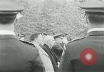 Image of Mohammad Mosaddeq United States USA, 1952, second 5 stock footage video 65675067322