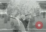 Image of Mohammad Mosaddeq United States USA, 1952, second 7 stock footage video 65675067322