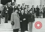 Image of Mohammad Mosaddeq United States USA, 1952, second 8 stock footage video 65675067322