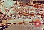 Image of physical damage Nagasaki Japan, 1945, second 5 stock footage video 65675067333