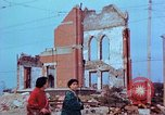 Image of physical damage Hiroshima Japan, 1946, second 3 stock footage video 65675067339