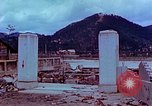 Image of physical damage Hiroshima Japan, 1946, second 7 stock footage video 65675067341
