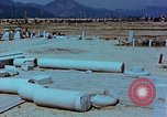 Image of physical damage Hiroshima Japan, 1946, second 2 stock footage video 65675067344