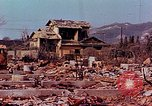 Image of physical damage Hiroshima Japan, 1946, second 3 stock footage video 65675067348