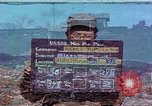 Image of physical damage Hiroshima Japan, 1946, second 1 stock footage video 65675067349