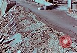 Image of physical damage Hiroshima Japan, 1946, second 12 stock footage video 65675067351