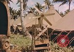 Image of Life on Guam at end of WW II Guam, 1945, second 12 stock footage video 65675067353